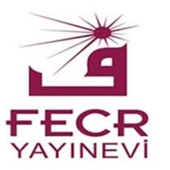 Fecr Yayınları